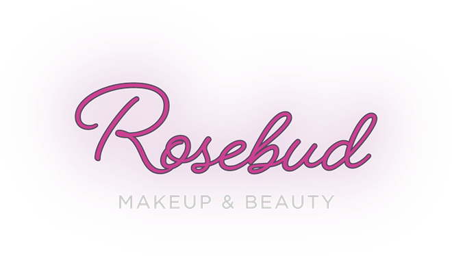 Rosebud Makeup & Beauty